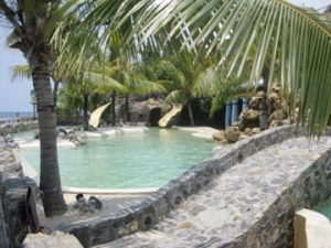 isla roatan 8