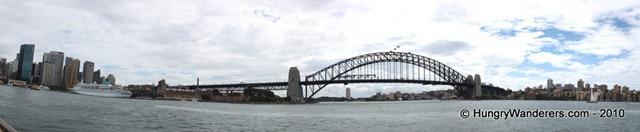 Harbour.tif